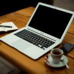 クレジットカード納税のメリット、デメリット