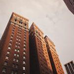 不動産賃貸業(個人)の税務における注意点
